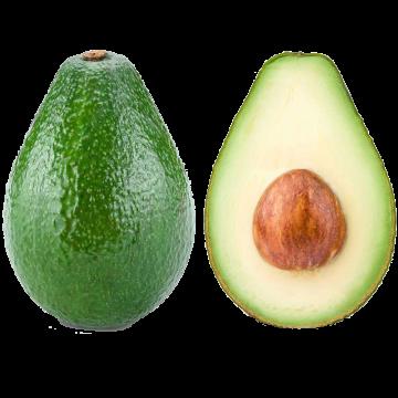 Avocado kg