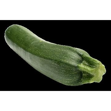 Zucchini/ courgette Groen