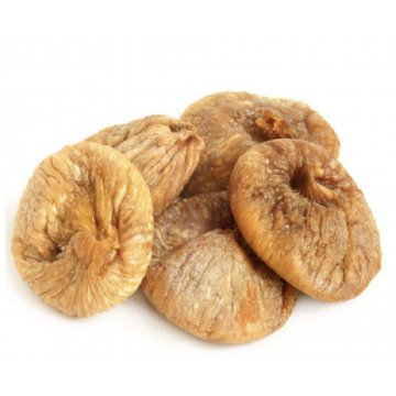 Dried figs 400 g