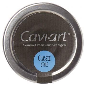 Caviart classic